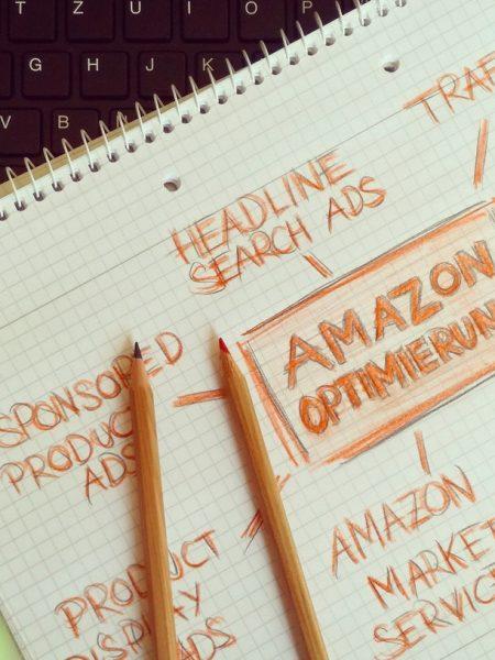 online marketing voor kleine bedrijven